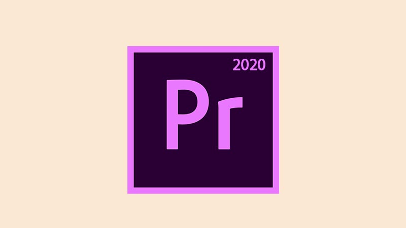 Download Adobe Premiere Pro CC 2020 Full Version Gratis v14