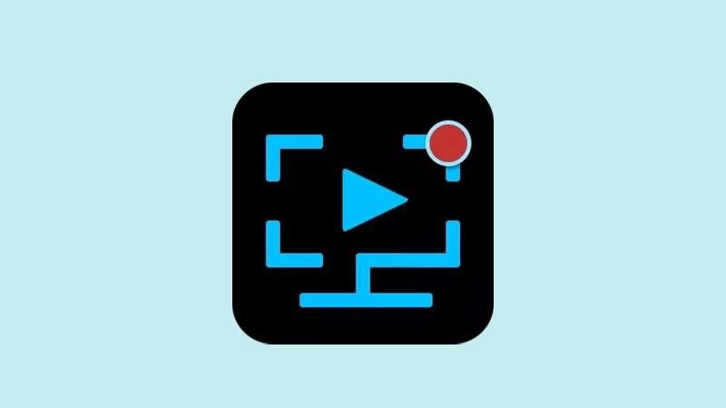 Download Cyberlink Screen Recorder Full Version Gratis