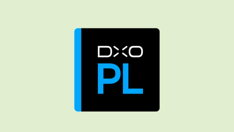 Download DxO Photolab Full Version Gratis