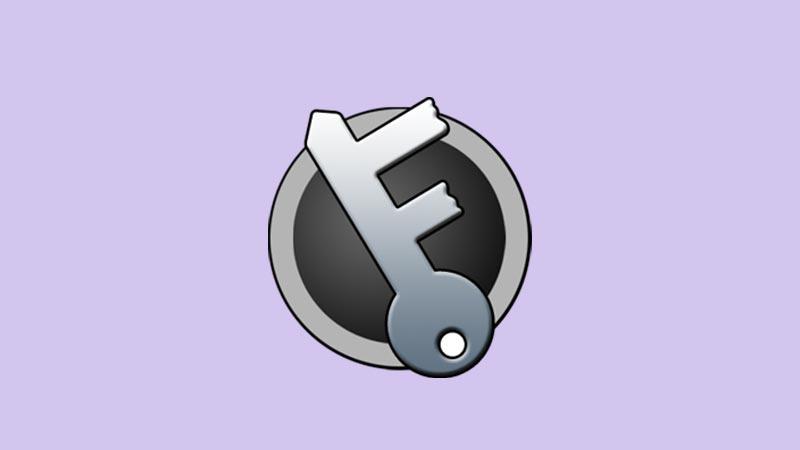 Download Folder Protect Full Version Gratis