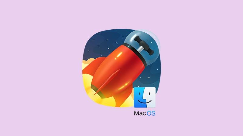 Download Folx Pro MacOS Full Version Gratis