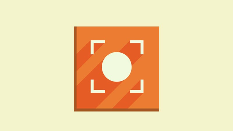 Download IceCream Screen Recorder Pro Full Version Gratis