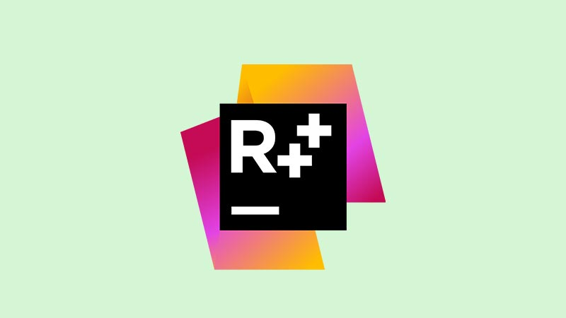 Download JetBrains ReSharper 2019 Full Version Gratis