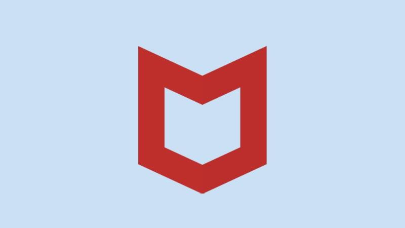 Download McAfee VirusScan Enterprise Full Version Gratis
