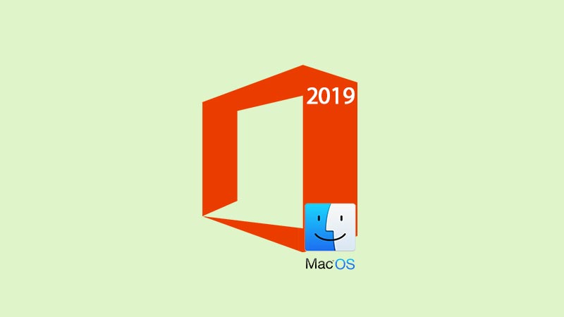 Download Microsoft Office 2019 Mac Full Version Gratis