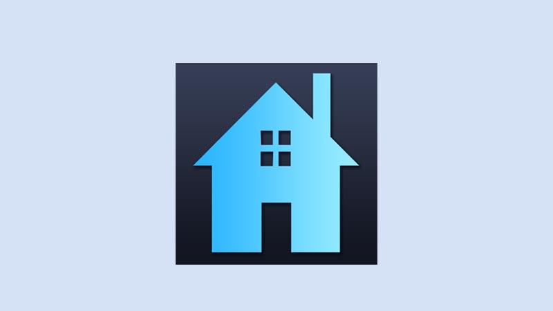Download NCH DreamPlan Home Design Plus Full Version Crack Gratis