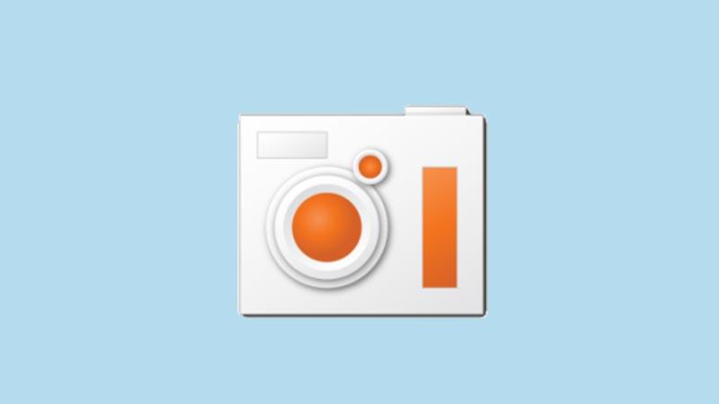 Download oCam Pro Full Version Gratis