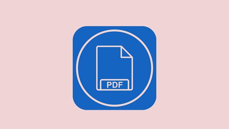 Download PDFZilla Full Version Gratis Keygen