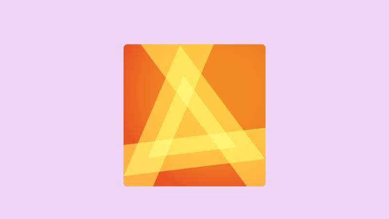 Download PixelPlanet PdfEditor Full Version Gratis