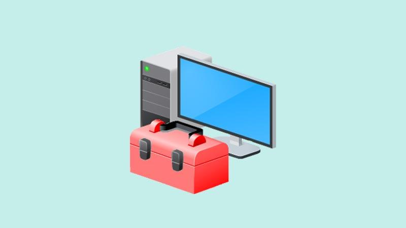 Download WinTools.net Premium Full Version Gratis