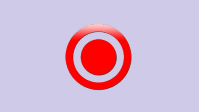 Download ZD Soft Screen Recorder Full Version