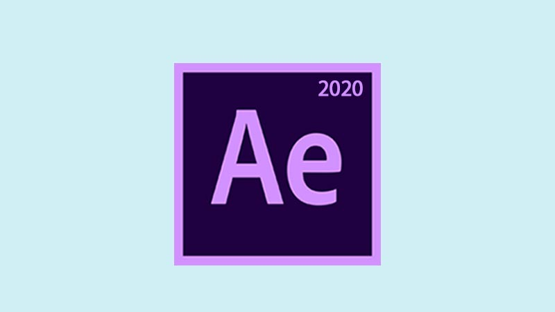 Download Adobe After Effects CC 2020 Full Version Gratis 64 Bit