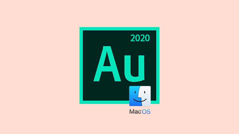 Download Adobe Audition CC 2020 Mac Full Version Gratis v13