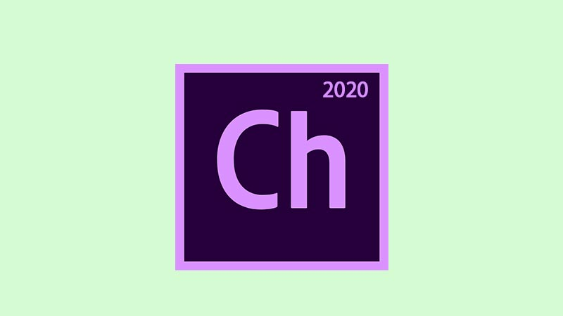 Download Adobe Character CC 2020 Full Version Gratis