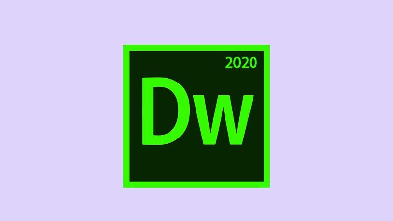 Download Adobe Dreamweaver CC 2020 Full Version Gratis 64 Bit