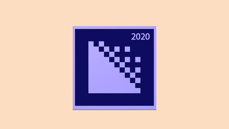 Download Adobe Media Encoder CC 2020 Full Version Crack v14 Gratis