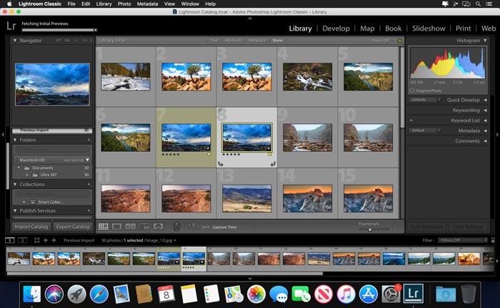 Free Download Adobe Photoshop Lightroom CC 2020 Mac Full Crack Terbaru