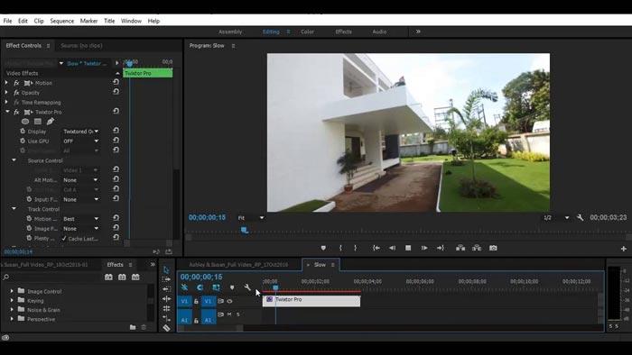 Free Download Twixtor Pro Full Version Premiere Pro Mac