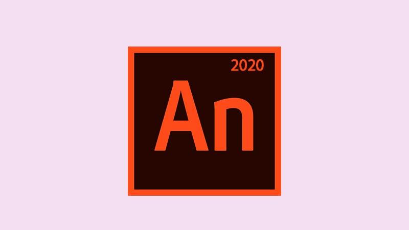 Download Adobe Animate CC 2020 Full Version Gratis v20