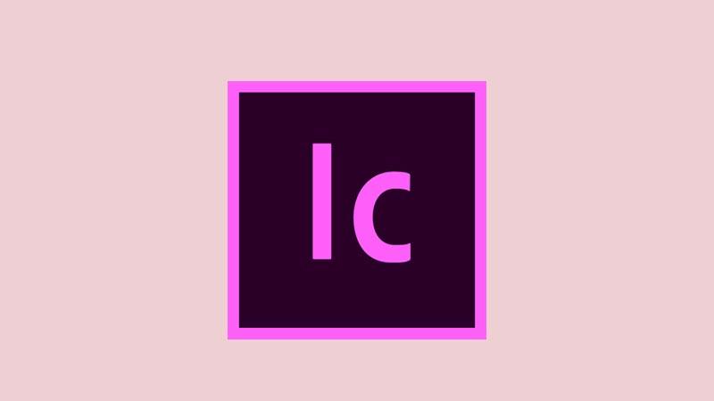 Download Adobe InCopy CC 2020 Full Version Crack Gratis v15