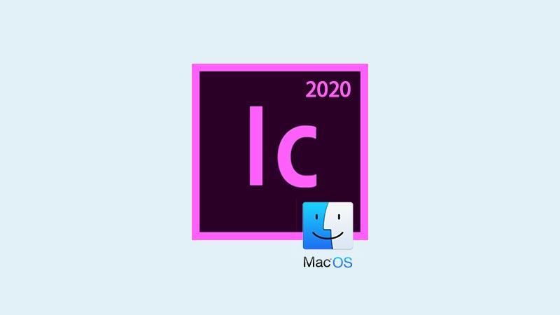 Download Adobe InCopy CC 2020 Mac Full Version Gratis v15