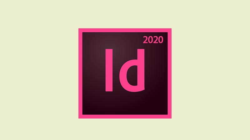 Download Adobe Indesign CC 2020 Full Version Gratis v15