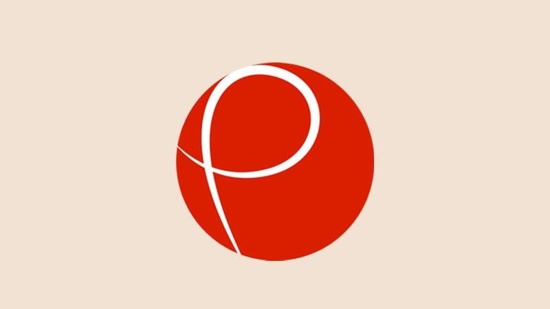 Download Ashampoo PDF Pro Full Version Gratis