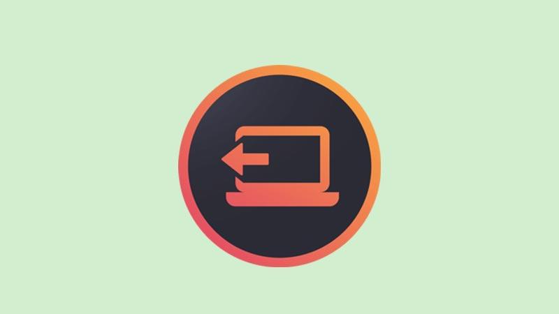 Download Ashampoo Uninstaller 9 Full Version Gratis PC