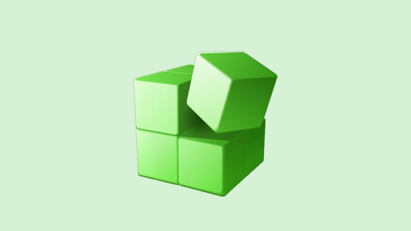 Download Auslogic Registry Defrag Full Version v12 Gratis