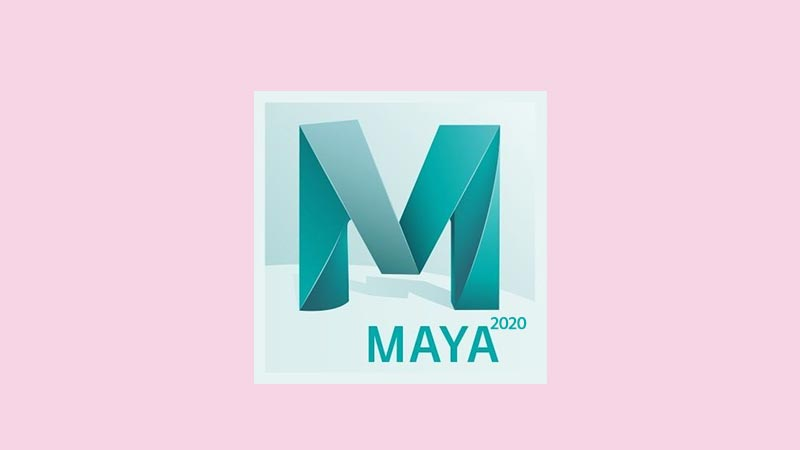 Download Autodesk Maya 2020 Full Version Gratis PC
