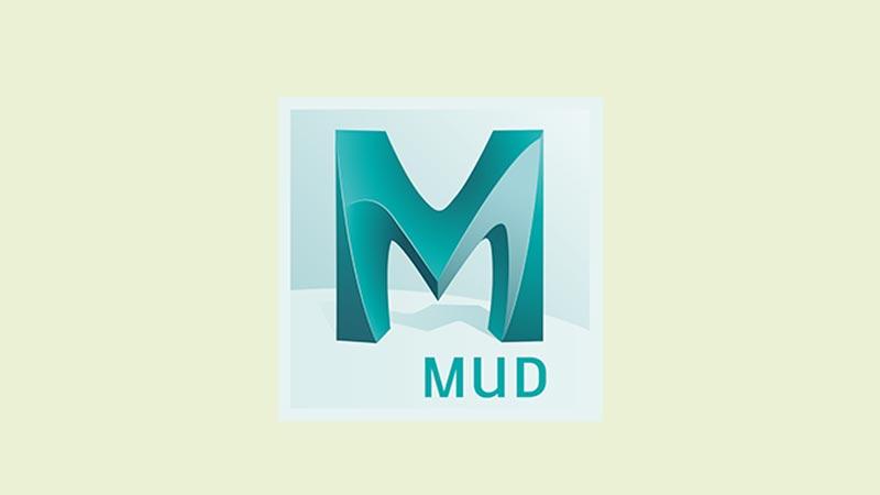 Download Autodesk Mudbox 2020 Full Version Gratis