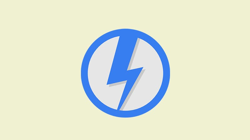 Download Daemon Tools Pro Lite Full Version Gratis