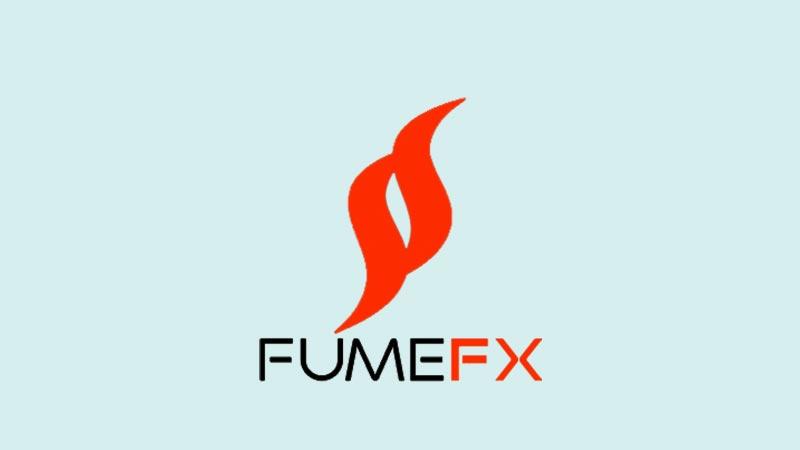 Download FumeFX Full Version For 3DS Max Gratis