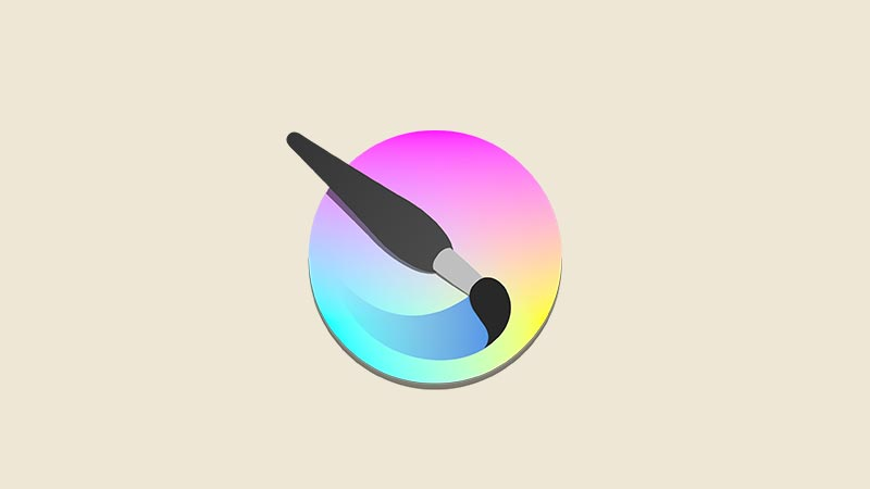 Download Krita Full Version Terbaru Gratis