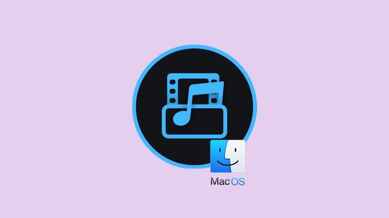 Download Movavi Video Converter Mac Full Crack Terbaru