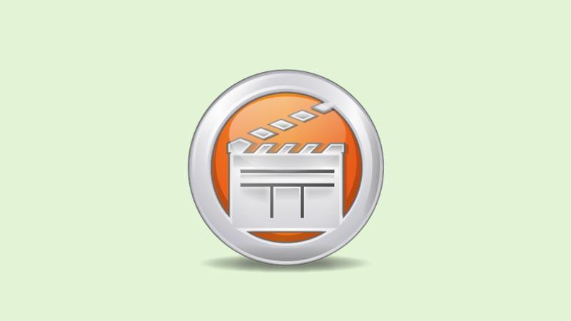 Download Nero Video 2020 Full Version v22 Gratis