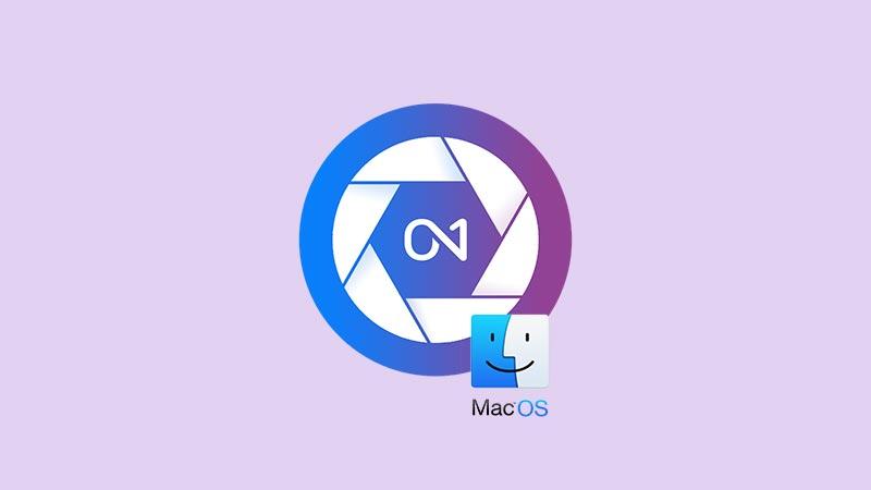 Download On1 Photo RAW 2020 Mac Full Version Gratis v14