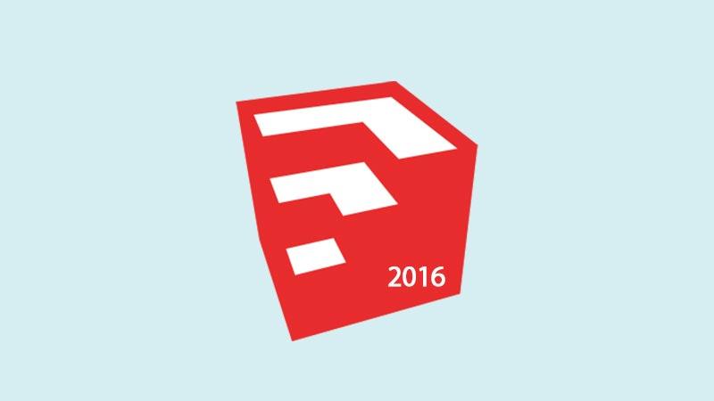 Download Sketchup Pro 2016 Full Version Gratis Windows 64 bit