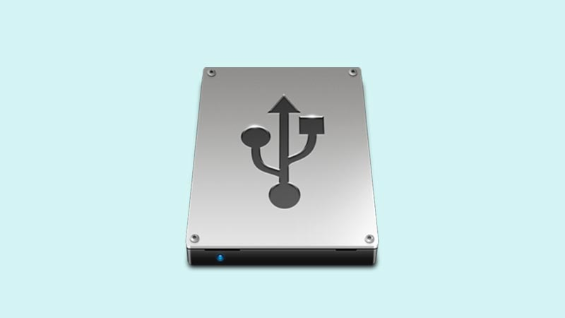 Download Ultracopier Full Version Gratis v2.0.4