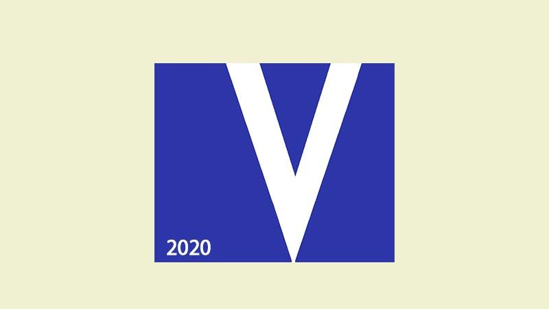 Download VariCAD 2020 Full Version Gratis Windows PC