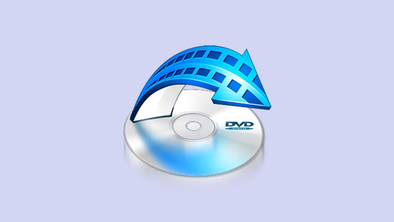 Download Wonderfox DVD Video Converter Full Version Gratis