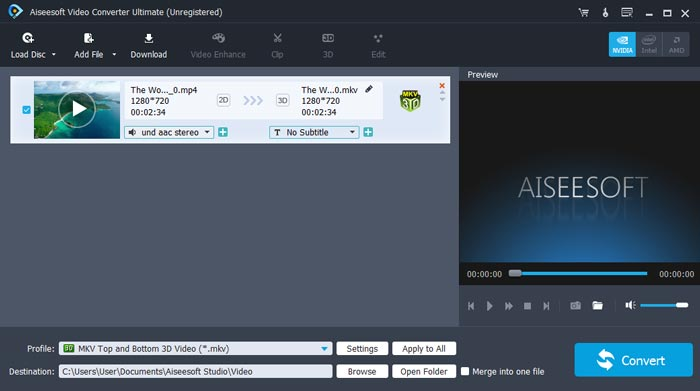 Free Download Aiseesoft Video Converter Full Crack Windows PC
