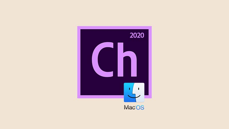 Download Adobe Character Animator CC 2020 Mac Full Version Gratis