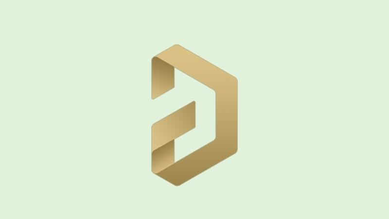 Download Altium Designer 20 Full Version Gratis 64 bit