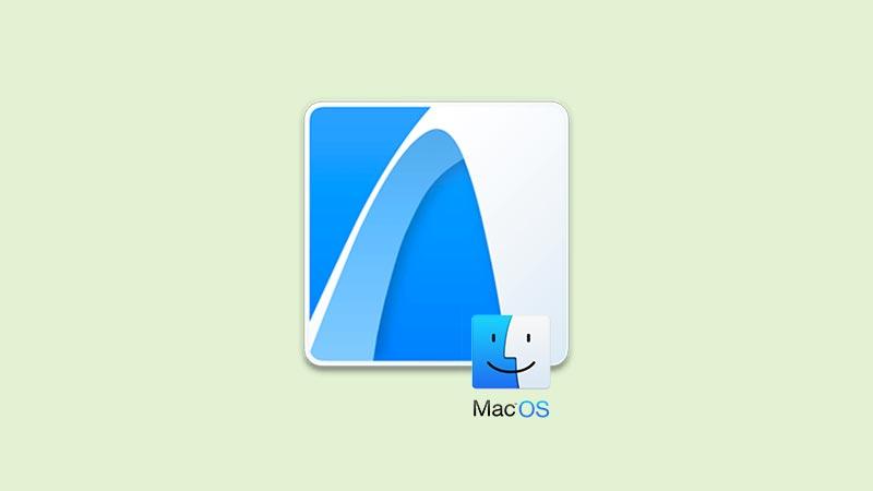 Download ArchiCad Mac Full Version Gratis v22