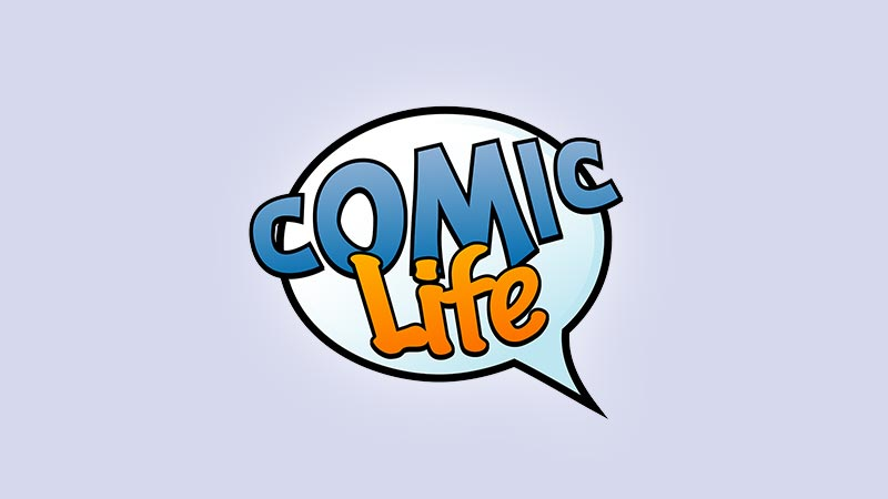 Download Comic Life Full Version 3.5 Gratis Terbaru