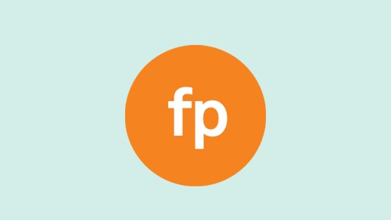 Download Fineprint Full Version Gratis v10.15