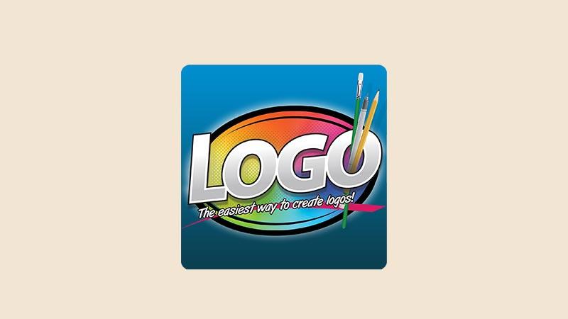 Download Logo Design Studio Pro Full Version Vector Edition v2