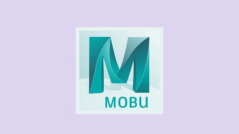 Download MotionBuilder 2020 Full Version Gratis