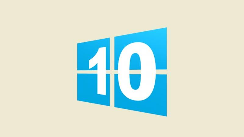 Windows 10 Manager Full Version 3.4.2 Terbaru [PC]